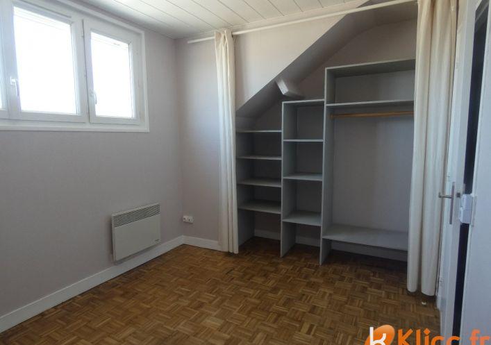 A vendre Saint Valery En Caux 760032790 Klicc immobilier