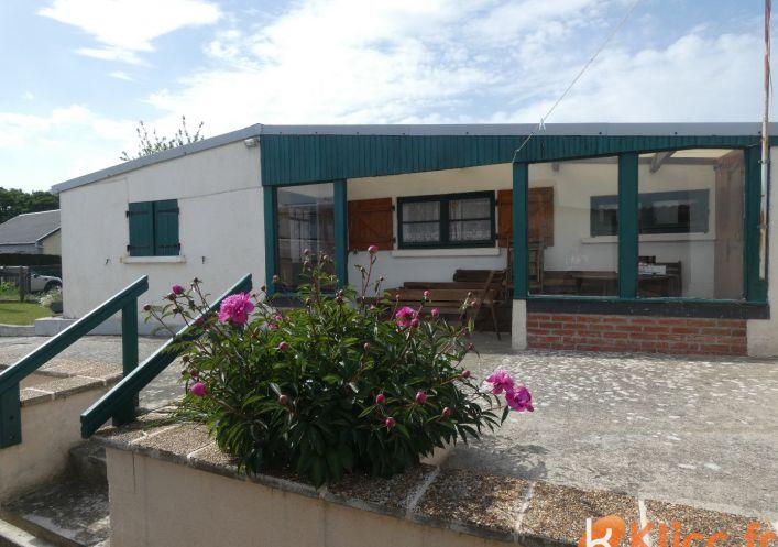 A vendre Veulettes Sur Mer 760032791 Klicc immobilier