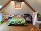A vendre Dieppe 760032797 Klicc immobilier