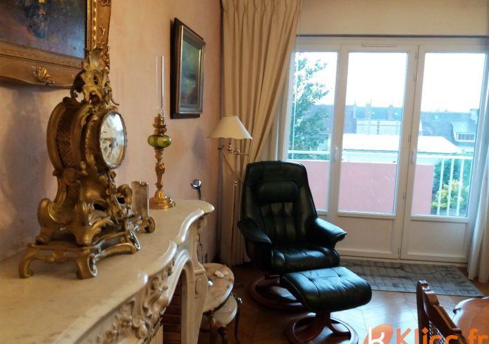 A vendre Sotteville Les Rouen 760032819 Klicc immobilier