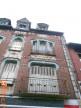 A vendre Le Treport 760032825 Klicc immobilier