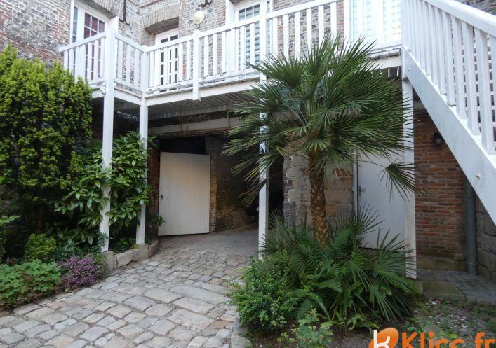 A vendre Saint Valery En Caux 760032828 Klicc immobilier