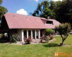 A vendre Yvetot  760032829 Klicc immobilier