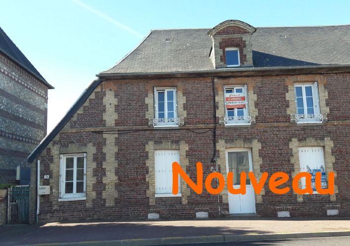 A vendre Fauville En Caux 760032830 Klicc immobilier