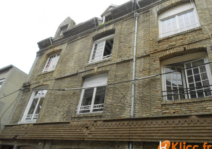 For sale Dieppe 760032831 Klicc immobilier
