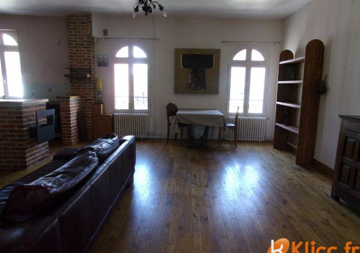 A vendre Dieppe 760032833 Klicc immobilier