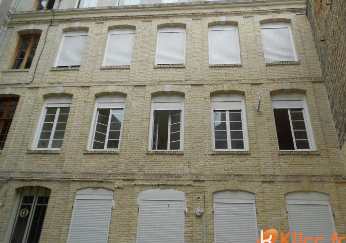 A vendre Dieppe 760032842 Klicc immobilier