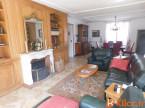 A vendre Le Havre 760032851 Klicc immobilier