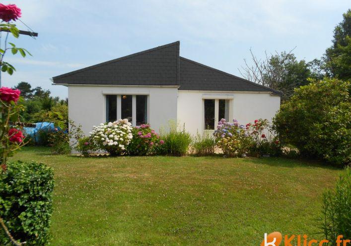 A vendre Saint Aubin Sur Mer 760032853 Klicc immobilier