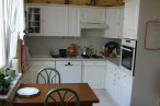 A vendre Fecamp 760032854 Klicc immobilier