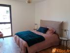A vendre Mont Saint Aignan 760032856 Klicc immobilier