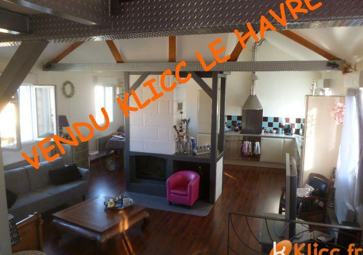 A vendre Le Havre 760032858 Klicc immobilier