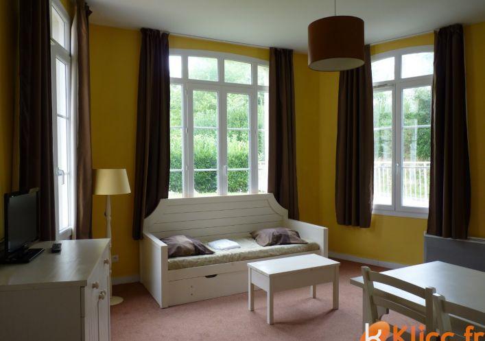 A vendre Fecamp 760032859 Klicc immobilier