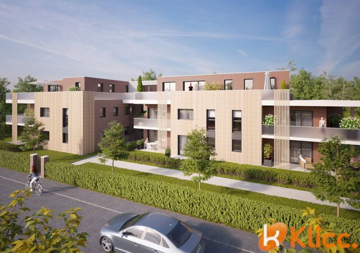 A vendre Mont Saint Aignan 760032862 Klicc immobilier