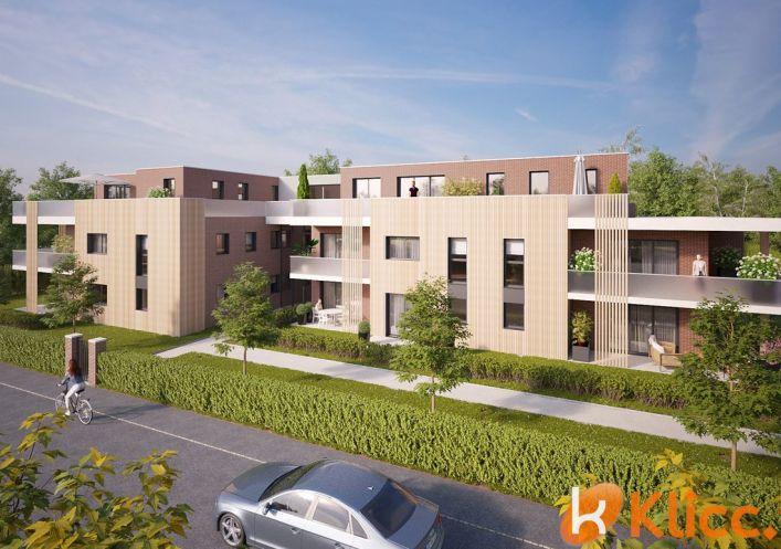 A vendre Mont Saint Aignan 760032863 Klicc immobilier