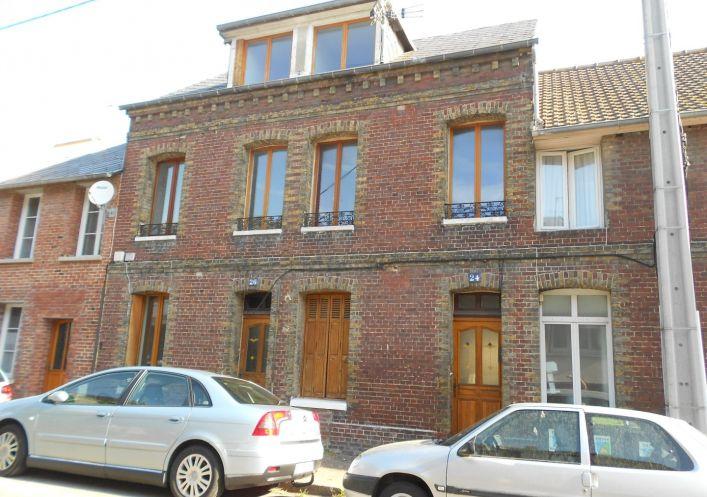 A vendre Dieppe 760032866 Klicc immobilier