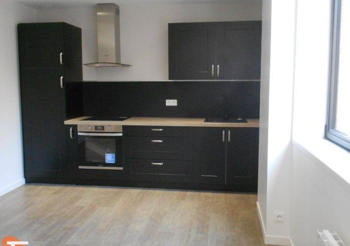 A vendre Dieppe 760032867 Klicc immobilier