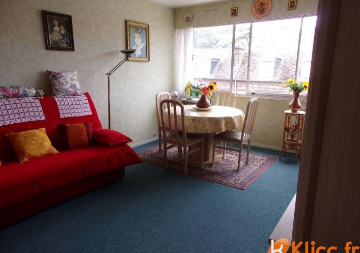 A vendre Dieppe 760032873 Klicc immobilier