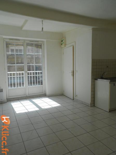 A vendre Dieppe 760032883 Klicc immobilier