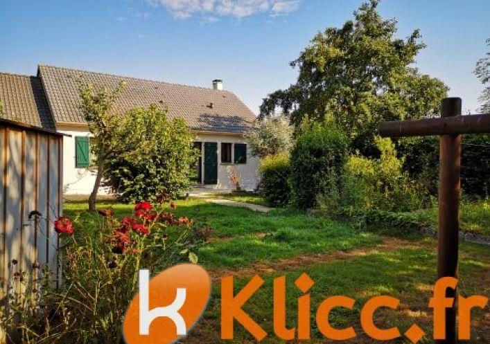 A vendre Fecamp 760032884 Klicc immobilier