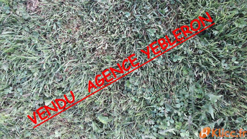 A vendre Gruchet Le Valasse 760032889 Klicc immobilier