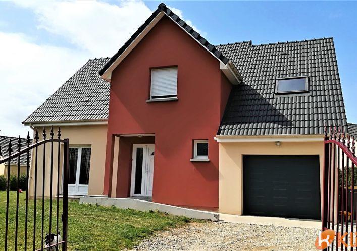 A vendre Maison contemporaine Bacqueville En Caux | R�f 760032919 - Klicc immobilier
