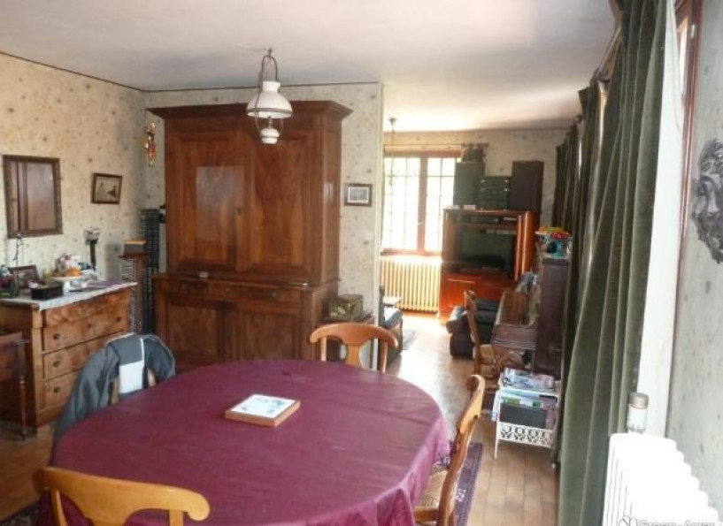 For sale Meriel 760032924 Klicc immobilier