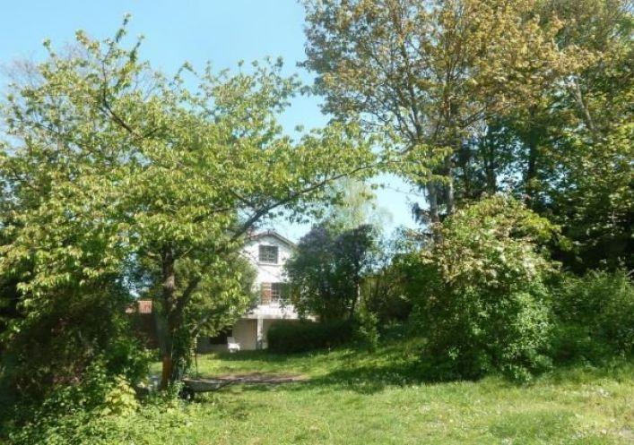 A vendre Maison Meriel | R�f 760032924 - Klicc immobilier