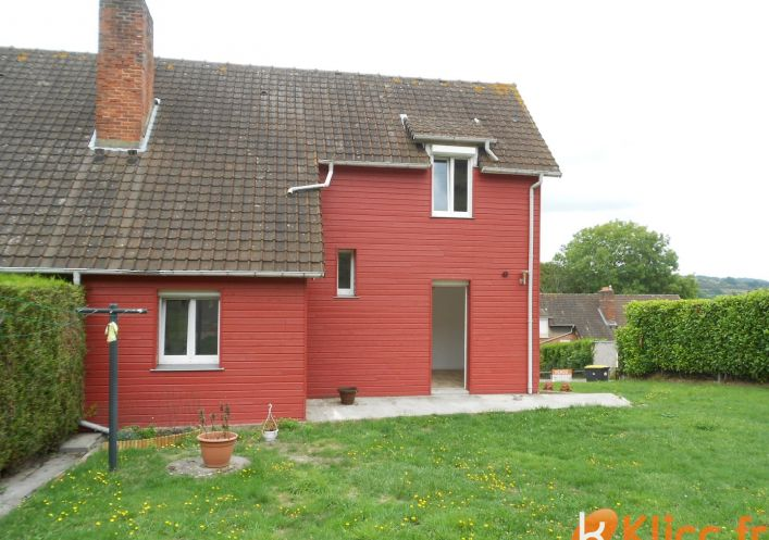 For sale Rouxmesnil Bouteilles 760032929 Klicc immobilier