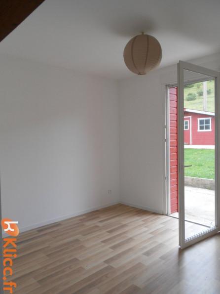 A vendre Rouxmesnil Bouteilles 760032929 Klicc immobilier