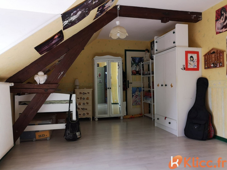 For sale Fecamp 760032937 Klicc immobilier