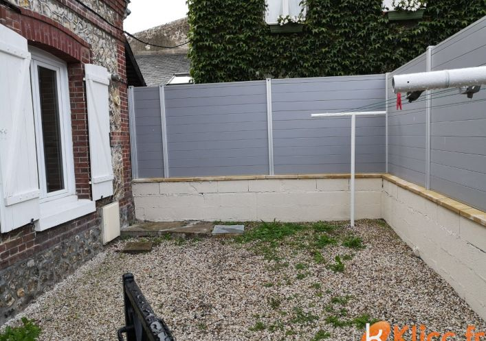 A vendre Fecamp 760032938 Klicc immobilier