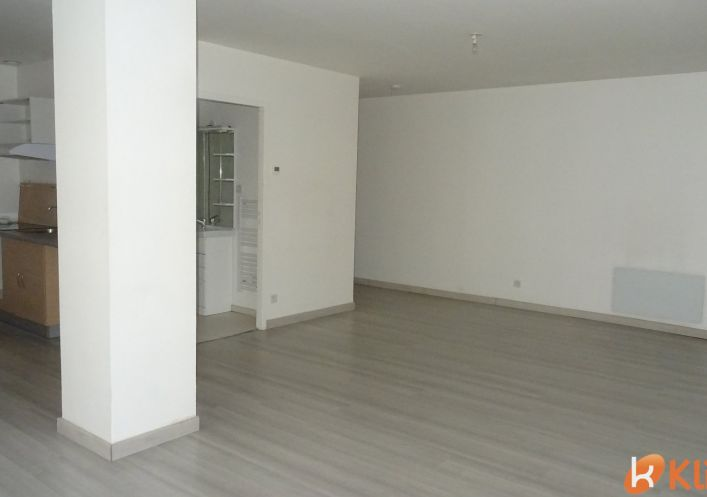 A vendre Bolbec 760032943 Klicc immobilier