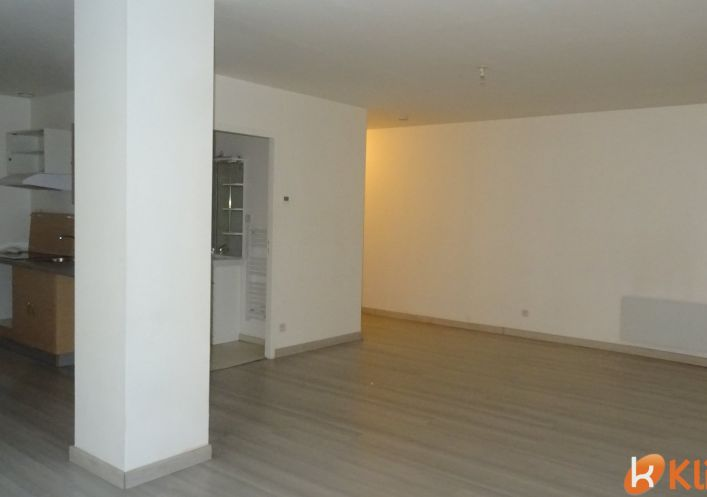 A vendre Bolbec 760032944 Klicc immobilier