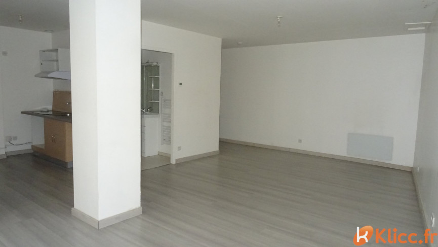 A vendre Bolbec 760032945 Klicc immobilier