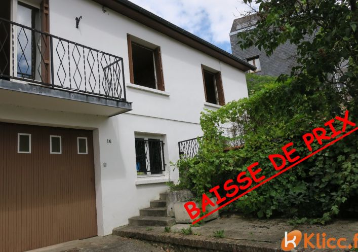 A vendre Bolbec 760032947 Klicc immobilier
