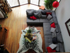 A vendre Veulettes Sur Mer 760032955 Klicc immobilier