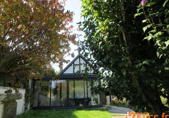 A vendre Veulettes Sur Mer 760032960 Klicc immobilier