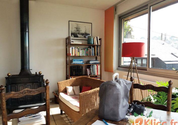 A vendre Maison Rouen | R�f 760032985 - Klicc immobilier