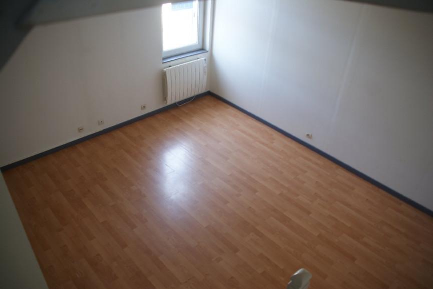A vendre Fecamp 760032994 Klicc immobilier