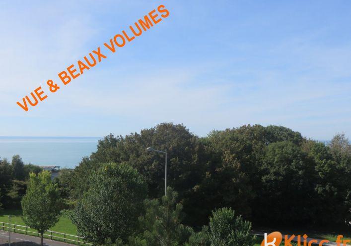 A vendre Le Havre 760032996 Klicc immobilier