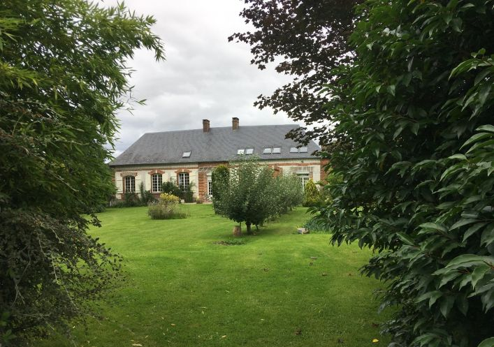 For sale Dieppe 760032998 Klicc immobilier
