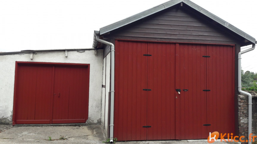 A vendre Bolbec 760033006 Klicc immobilier