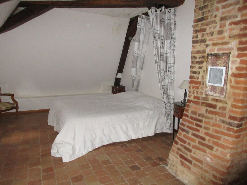 A vendre Rouen 760033014 Klicc immobilier
