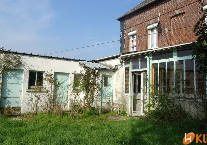 A vendre Mirville 760033026 Klicc immobilier
