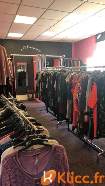For sale Criquetot L'esneval 760033032 Klicc immobilier