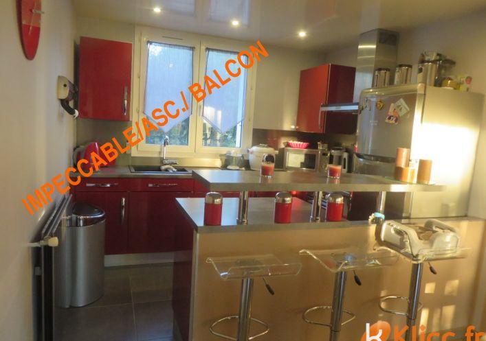 A vendre Le Havre 760033033 Klicc immobilier