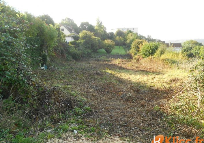 For sale Neuville Les Dieppe 760033035 Klicc immobilier