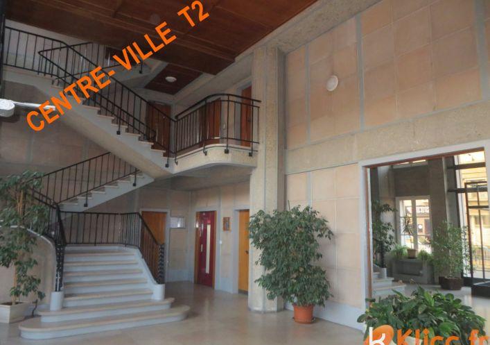 A vendre Le Havre 760033038 Klicc immobilier