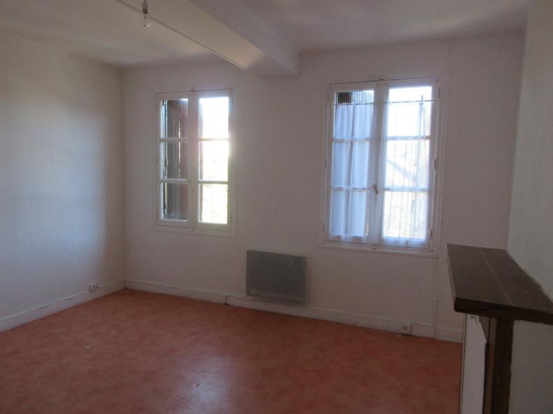 A vendre Ourville En Caux 760033045 Klicc immobilier